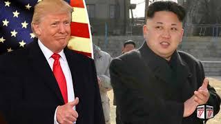 Kim Jong Un Sigue sin cogerle el teléfono a Donald Trump, el plantón sube de nivel