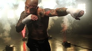 Training Motivation: Miguel Cotto - The Fire Still Burns (HD)