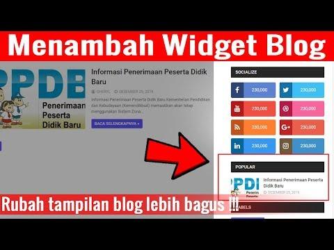 cara-menambahkan-widget-di-blog-sekolah