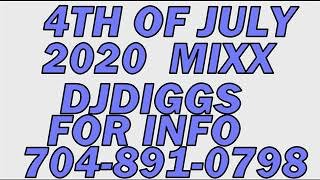 MIXX OF OLD AND RNB/RAP MUSIC...COPY OF DJ LIBRARY/USB/CDS/DJDIGGS