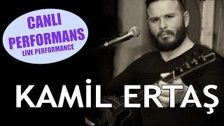 Kamil Ertaş Ben Ağlarım Ömrüm Ağlar 14 09 2015 BY OZAN KIYAK Resimi