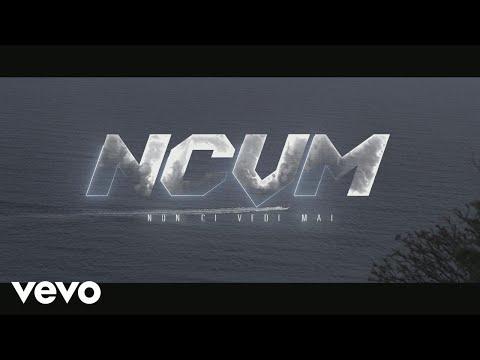 The RRR Mob - Non Ci Vedi Mai (prod. Laioung) ft. Luchè