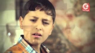 """أنشودة رقم 07 : """"يا قارئ القرآن"""" - مسابقة صوت الزيتونة الإنشادية 2016"""