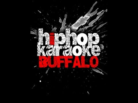 HHK Buffalo | 2-1-2014 | Method Man & Redman - Da Rockwilder
