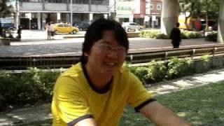 Gambar cover 20081028台北市立兒童育樂中心-3