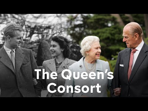 Remembering-Prince-Philip-The-Queens-Consort