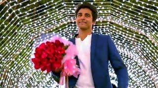 Remo Proposal Scene | South Indian Hindi Dubbed Best Proposal Scene| Sivakarthikeyan, Keerthy Suresh