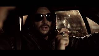 "GUNASH ""Death Comes"" feat. Rami Jaffee [OFFICIAL VIDEO]"