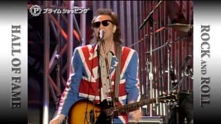 The Kinks(キンクス)が1964年に発表したナンバー。Billboard全米7位を...