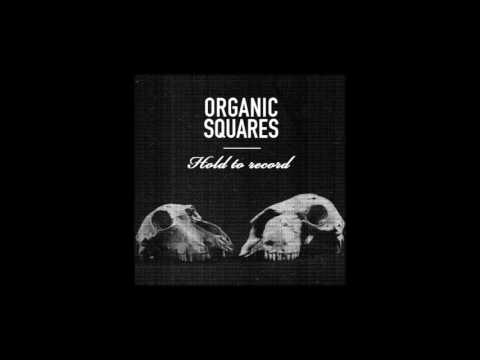 05 - Moovement space energy - Organic Squares