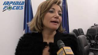 Claudia Campobasso