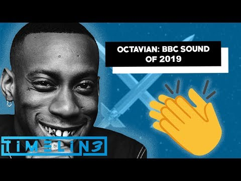 Did YomsTV Go Too Far With R Kelly Skit? Octavian BBC Sound, NSG Options | Timelin3 Ep 38 Mp3