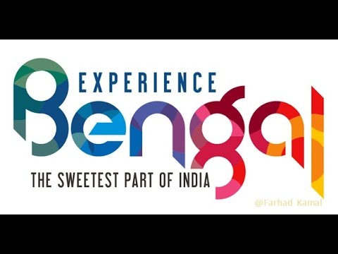 Experience Bengal | The sweetest part of India! | West Bengal