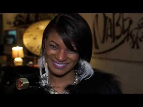 Jules Nobles Netflix & Chill Live Event @ Nabes Harlem [Full Video]