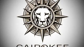 "cairkee band-Exclusive2017-كايروكى-ديناصور-""not original"""