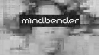 Mindbender - Nuts and Honies (produced by Vangel) 2003