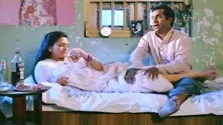 Brahmanandam Back To Back Weekend Masthi Comedy Scene   TFC Comedy