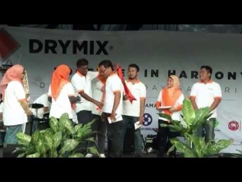 Video Dokumentasi - Family Ghatering