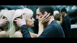 BRAND NEW-U - Teaser Trailer HD