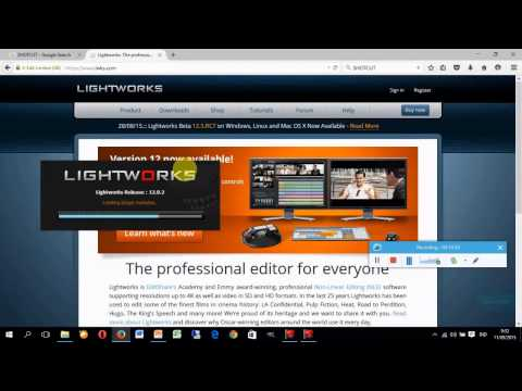 top 8 free video editor