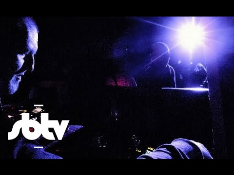 Zed Bias | DJ Mix [SBTV Beats]