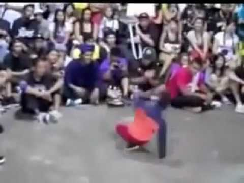 breakdance: homme vs enfants.mp4