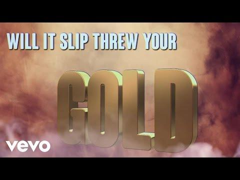 Brinson - GOLD (Lyric Video)