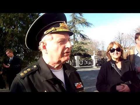 Светлана Пеунова. Кто виновен в паводке на Дальнем Востоке?из YouTube · Длительность: 3 мин7 с