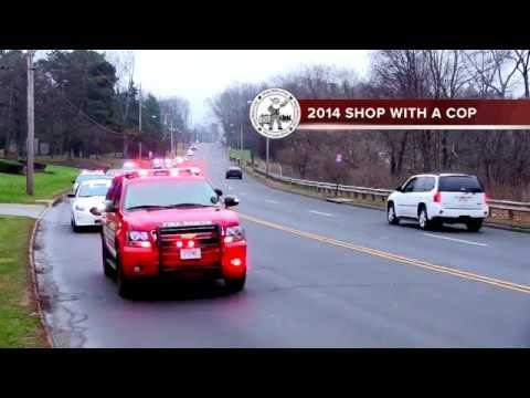 Cheap Car Insurance In Canton Ohio
