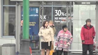 Москва Кыргыздары