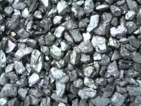 Our Mineral Wealth.flv