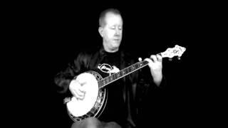Antonio Banderas Writer- El Cancion Del Mariachi Banjo Todd Taylor