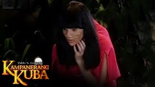 Kampanerang Kuba: Full Episode 61 | Jeepney TV