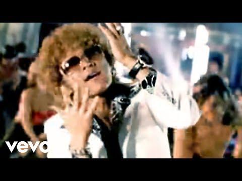 韓国のHIP-HOPグループDJ DOCの大ヒット曲『Run to you』(2000年リリース。チャート連続1位を記録)の日本語詞カバー。同楽曲は2004年に香港人アーテイ...