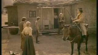 How the West Was Won - Familien Macahan - Box 1 Trailer