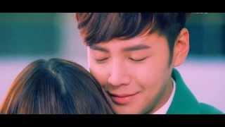 Ma te & Bo Tong  예쁜남자  ♥ Beautiful Man (MV) Pretty