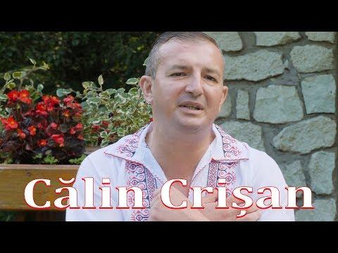 Calin Crisan - As face cu tine sute de pacate - Colaj nou 2019