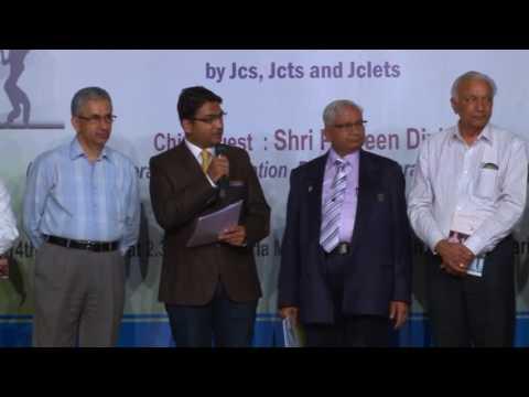 JCI - marine lines - Jaya - 2015   3 DISC 2