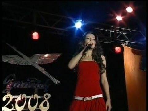 Lilit Grigoryan - Qami