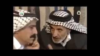 مسلسل بيت الطين الجزء الثاني - الحلقة ٧