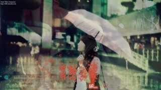 Video Clip HD Nước Mắt Trong Tim - Đỗ Xuân Sơn [ Lyrics + Kara]