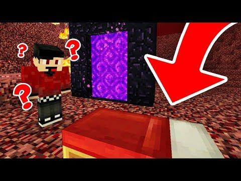 THE DUMBEST WAYS TO DIE IN MINECRAFT! (10 Ways to Die in Minecraft PE)