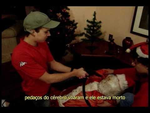 Jon lajoei - Cold Blooded Christmas mp3