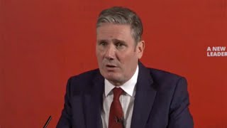 video: Labour anti-Semitism report: The key findings, and what happens now
