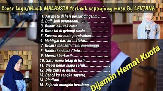 Download Mp3 Lagu Musik Malaysia Terbaik Sepanjang Masa - Air Mata Di Hari Persandinganmu - C