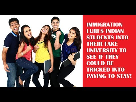 international-students-are-tricked-into-fraud-by-immigration!