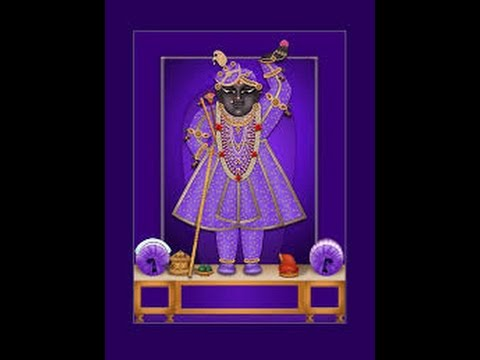 Shreenath ji Aarti | ShreeNathji Darshan | Devotional Song