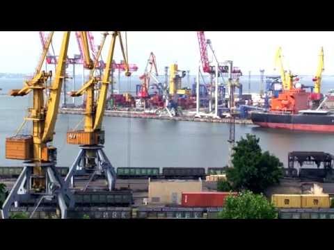 Таможенное оформление и логистика  |  Берег-Транссервис