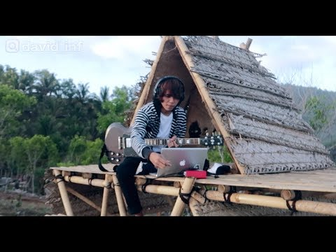 GUYON WATON - KORBAN JANJI X ORA MASALAH (Pop Punk Cover)