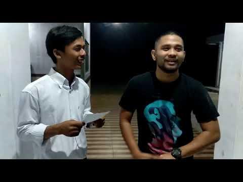 Wawancara Driver Gocar Pekanbaru